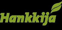 Hankkija_logo_Facebook_og