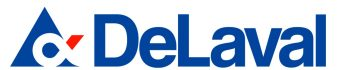 NEW Logo_DeLaval_CMYK