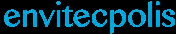 envitecpolis_logo_900px